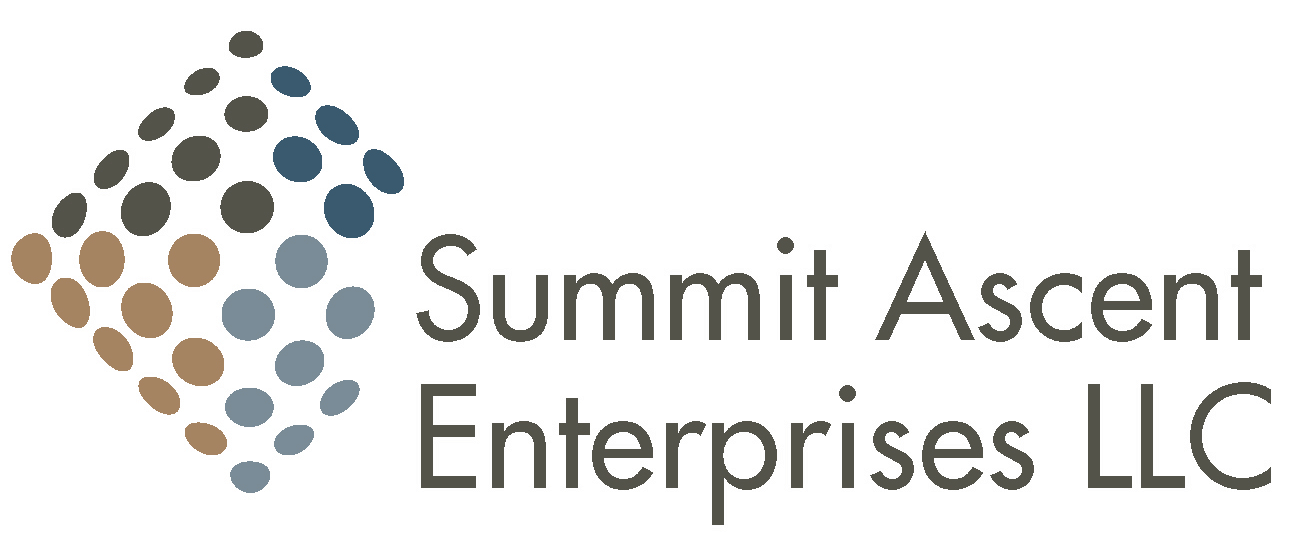 Summit Ascent Enterprises, LLC